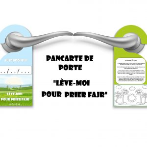 Supports éducatifs PDF école à la maison montisouris ief Langue ARABE